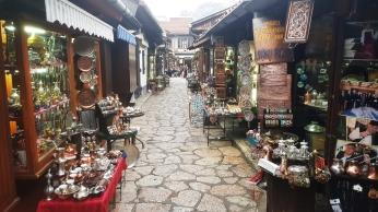 7-Sarajevo-zona musulmana