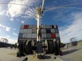 8-Pelizzeni-cargo mercantile