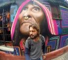 9-Pelizzeni-murales