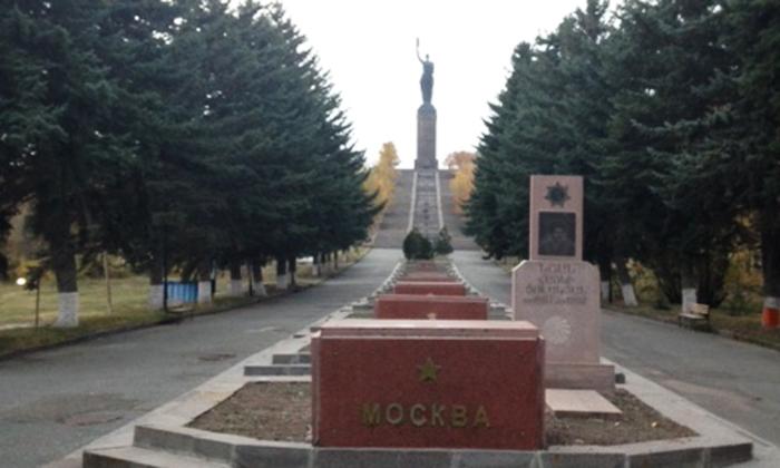 3-gyumri-retaggio sovietico