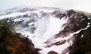 8-Islanda impressioni-gulfoss2
