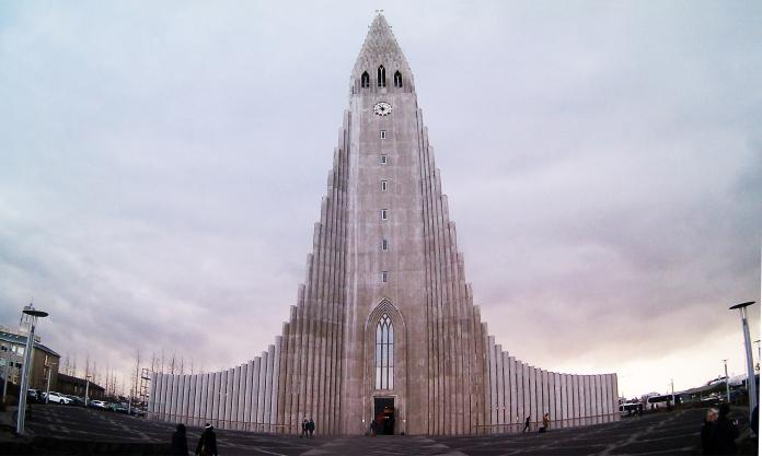 9-Islanda impressioni-reykjavik