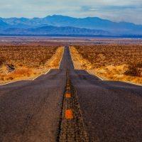 JACK KEROUAC: sulla strada, perché non importa dove, l'importante è andare [RECENSIONE]