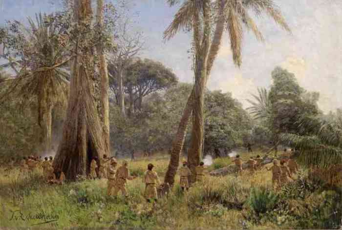 esploratori-tedeschi-in-africa-3
